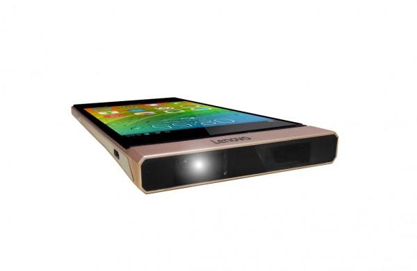 lenovo-magic-cast-concept-projector-smartphone-2