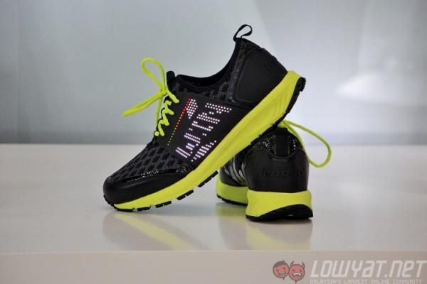lenovo-running-shoes-led-concept-3