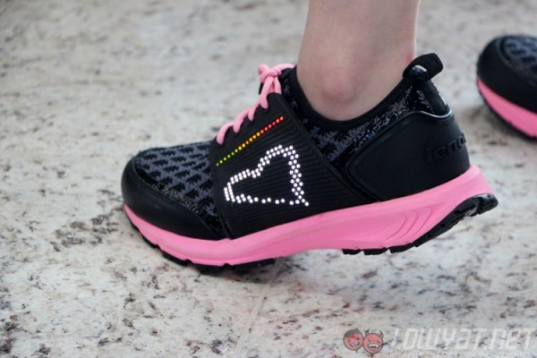 lenovo-running-shoes-led-concept-5