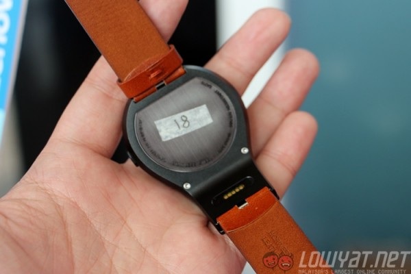 lenovo-smartwatch-concept-magic-view-10