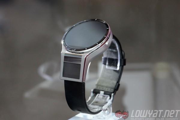 lenovo-smartwatch-concept-magic-view-2