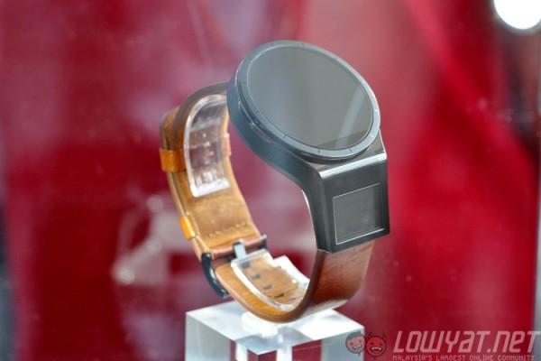 lenovo-smartwatch-concept-magic-view-4