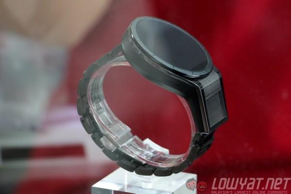lenovo-smartwatch-concept-magic-view-5