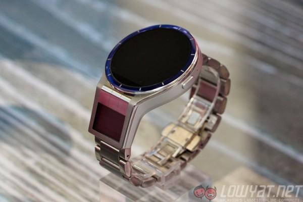 lenovo-smartwatch-concept-magic-view-7