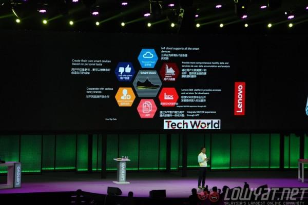 lenovo-tech-world-2015-2