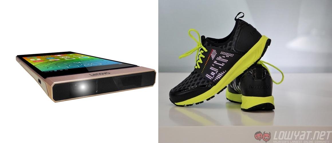 lenovo-tech-world-2015-concept-running-shoe-smart-cast-smartphone
