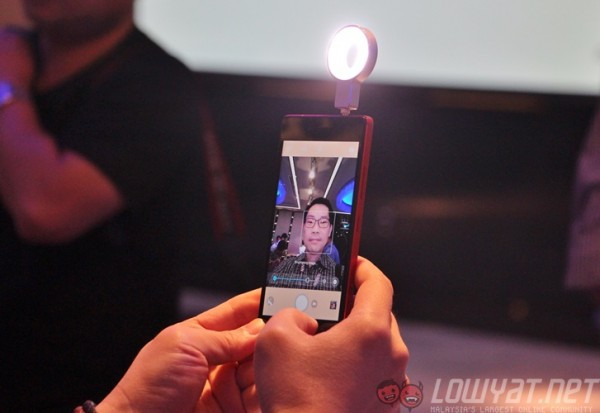 lenovo-vibe-shot-selfie-flash