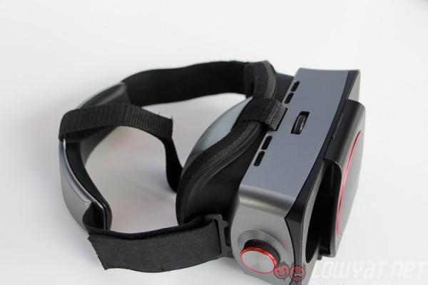 lenovo-vr-headset-china-4