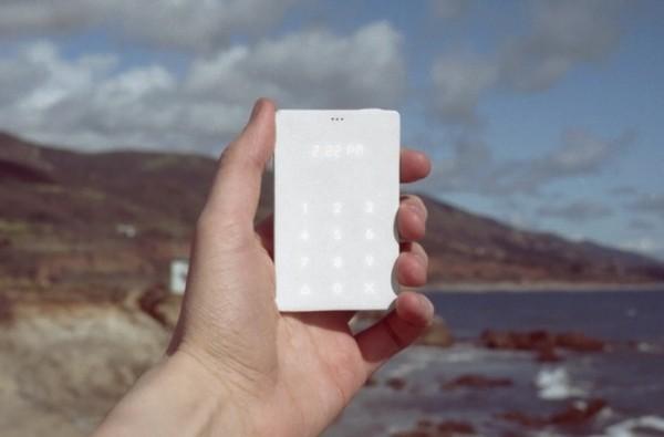light-phone-kickstarter-1
