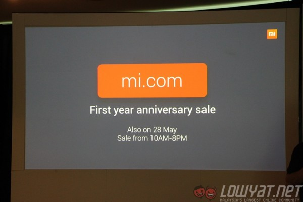 mi-malaysia-anniversary-sale-date