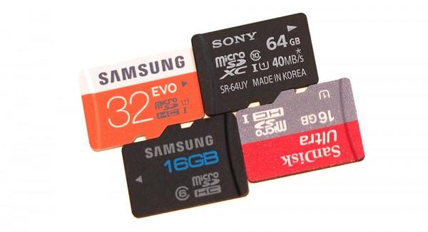 micro-sd-memory-cards