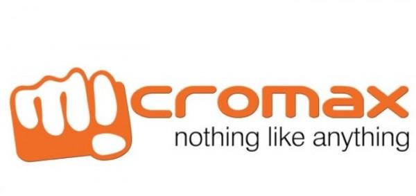micromax-logo-720x340