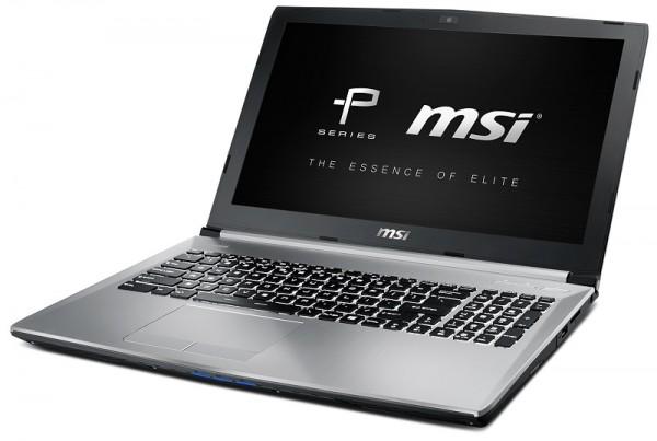 msi-prestige-series-1