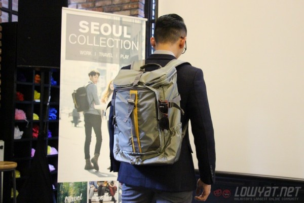 targus-seoul-backpack-launch-1
