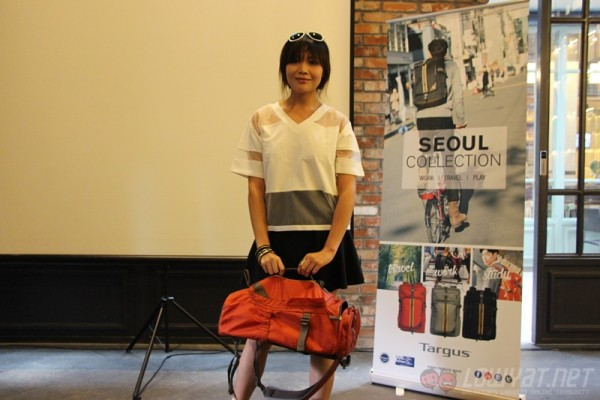 targus-seoul-backpack-launch-4
