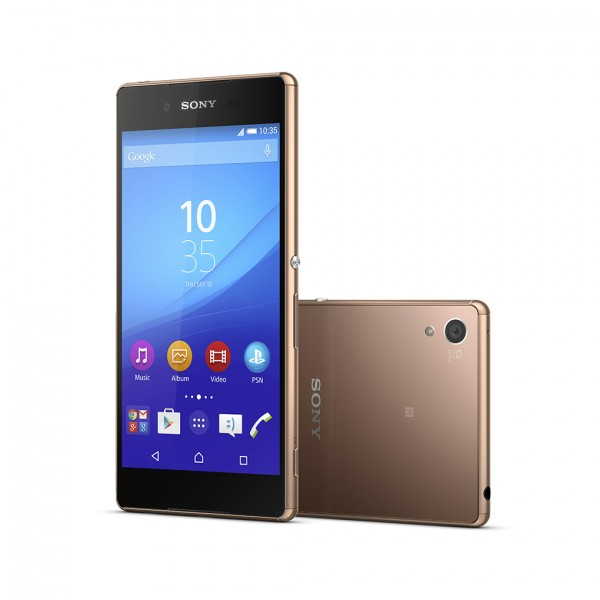 xperia-z3-copper-front-side-1