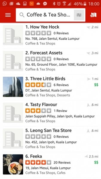 yelp-malaysia-app-android-2