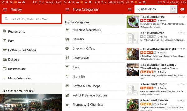 yelp-malaysia-app-android