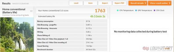 zenbook-ux305-pcmark-battery-test-2