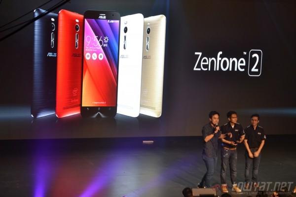 zenfone-2-malaysia-launch-2