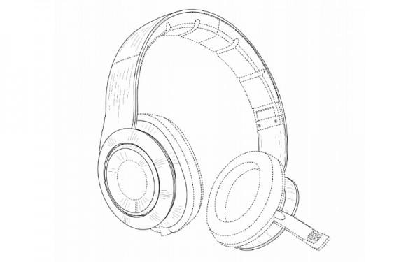 Apple's Beats Gaming Headset