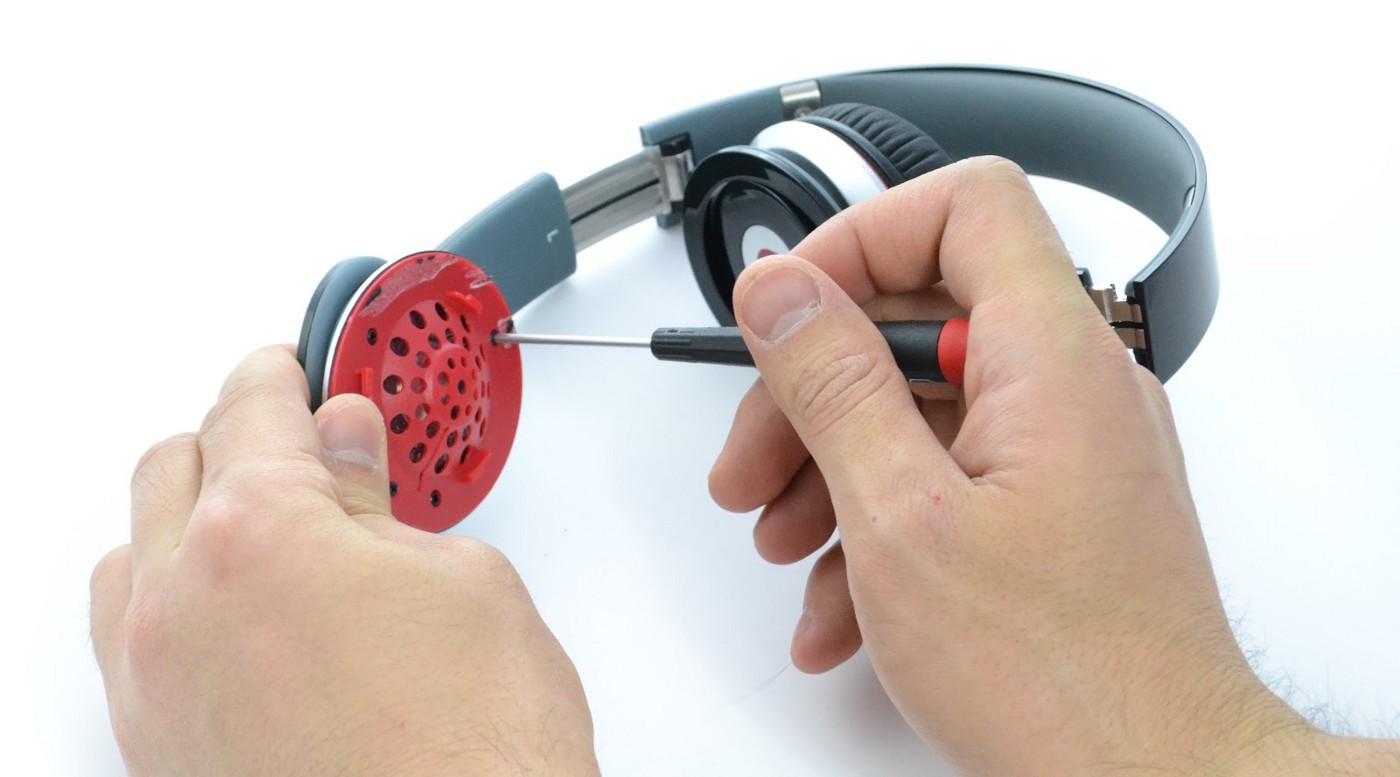 Наушники - Аудиомания: Hi-Fi и High End ...