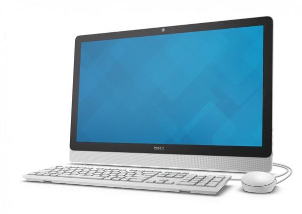 Dell Inspiron 24 3000 AIO