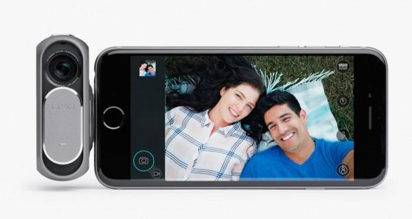 DxO-ONE-iPhone-Selfie1-1024x546