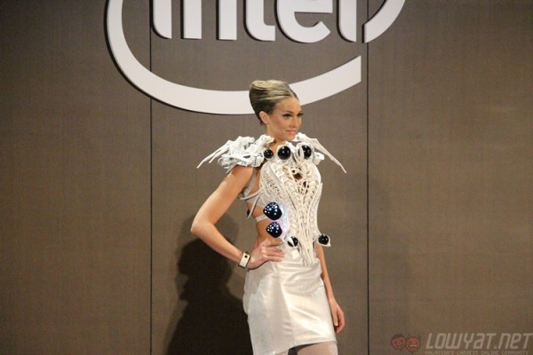 Intel ComputexIMG_0734-003