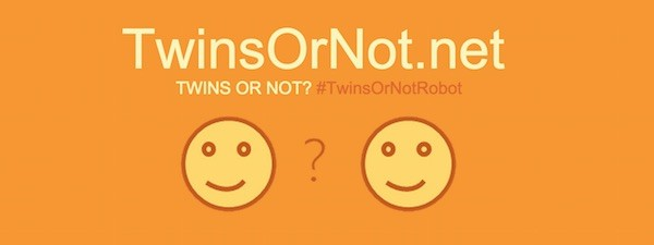Microsoft Twins or Not