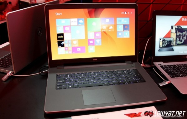 Notebooks with AMD 6th Gen A-Series Processor 11