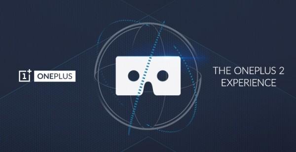 cardboard-360