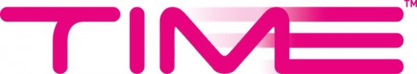 Time Broadband Logo