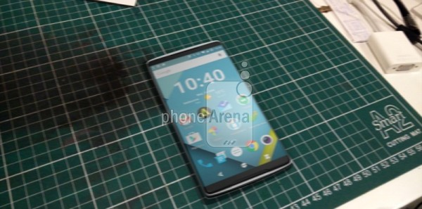 alleged-oneplus-2-image-1