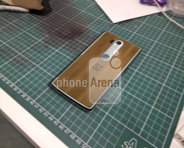 alleged-oneplus-2-image-2