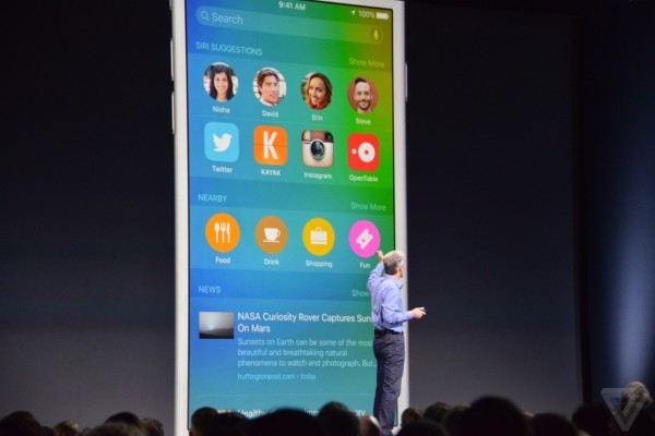 apple-ios-9-spotlight