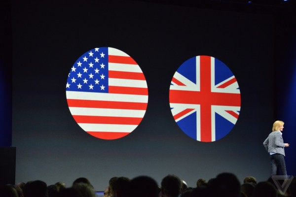 apple-wwdc-2015-apple-pay-uk