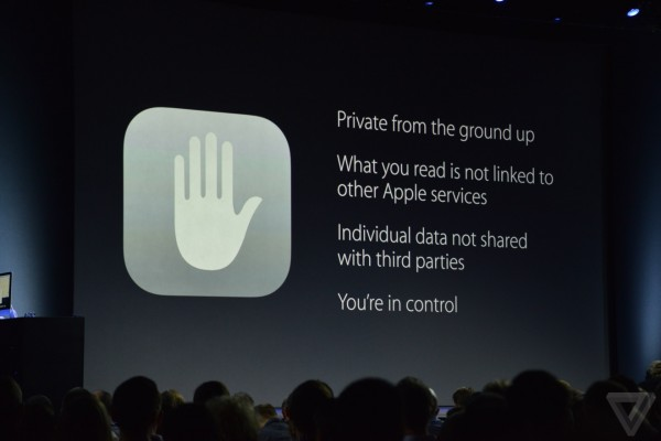 apple-wwdc-2015-ios9-news-privacy