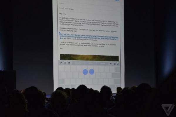 apple-wwdc-2015-ios9-quicktype-2