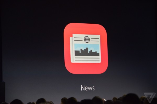 apple-wwdc-2015-news-app