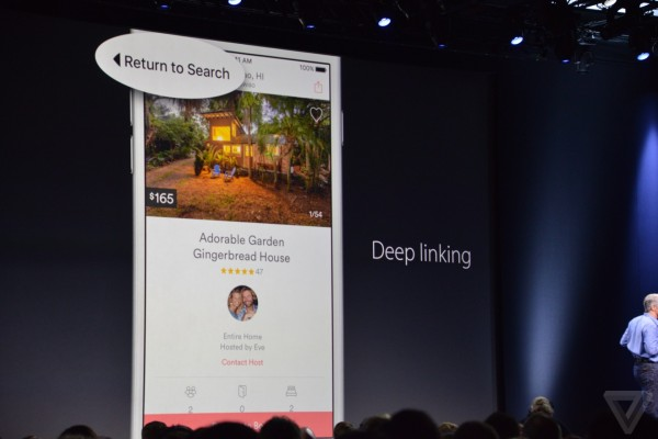 apple-wwdc-ios-9-deep-linking