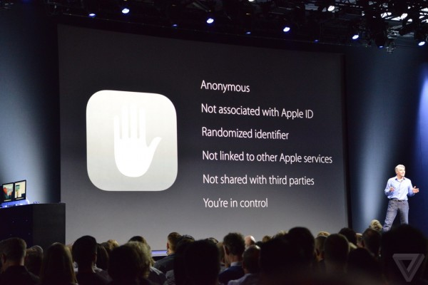 apple-wwdc-ios-9-user data