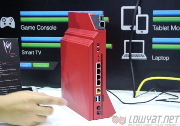 asrock-g10-gaming-router-3
