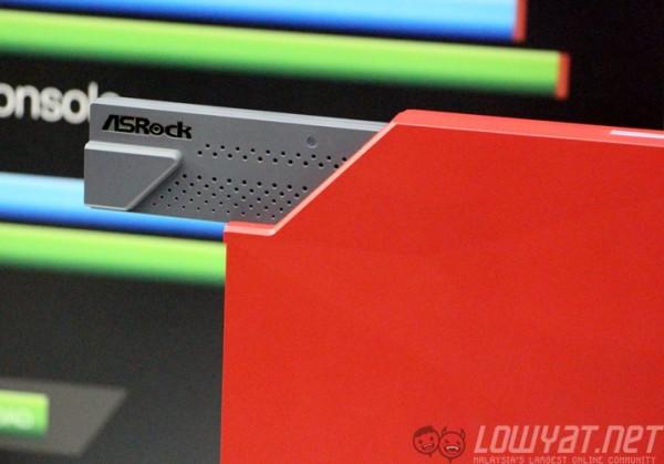 asrock-g10-gaming-router-6