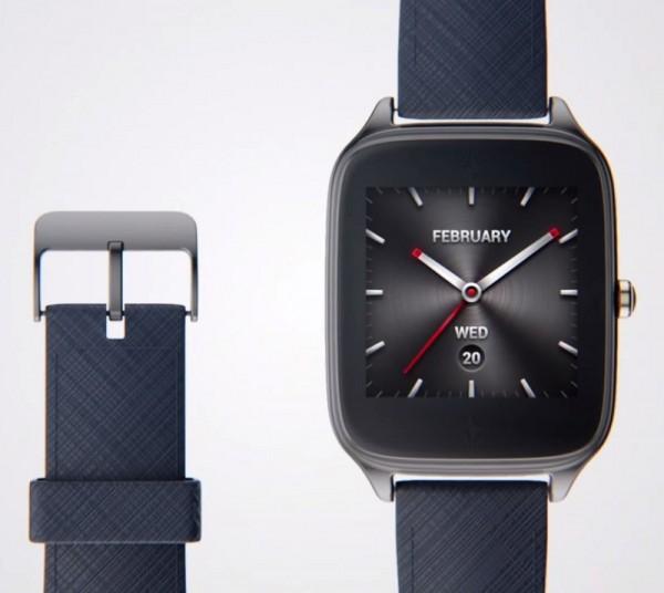 asus-zenwatch-2-1