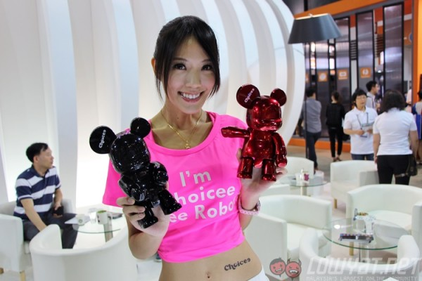 computex-2015-booth-babes-12