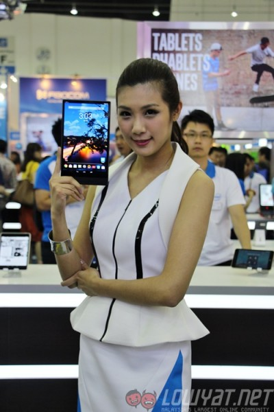 computex-2015-booth-babes-31