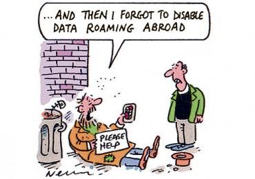 data-roaming-comic-sundaytimes