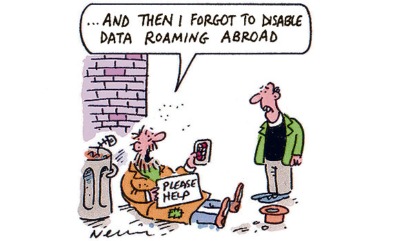data-roaming-comic-sundaytimes