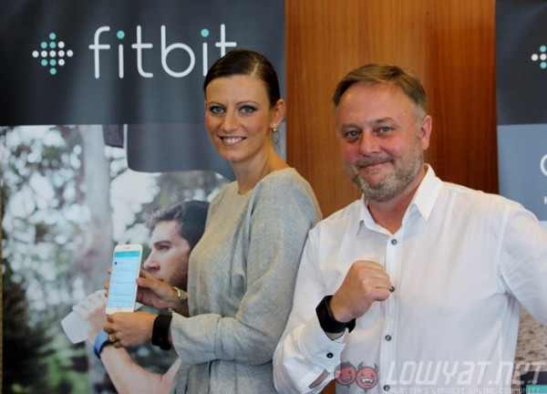 fitbit-malaysia-launch-1